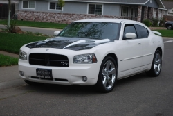 youngzayiless 2006 Dodge Charger 