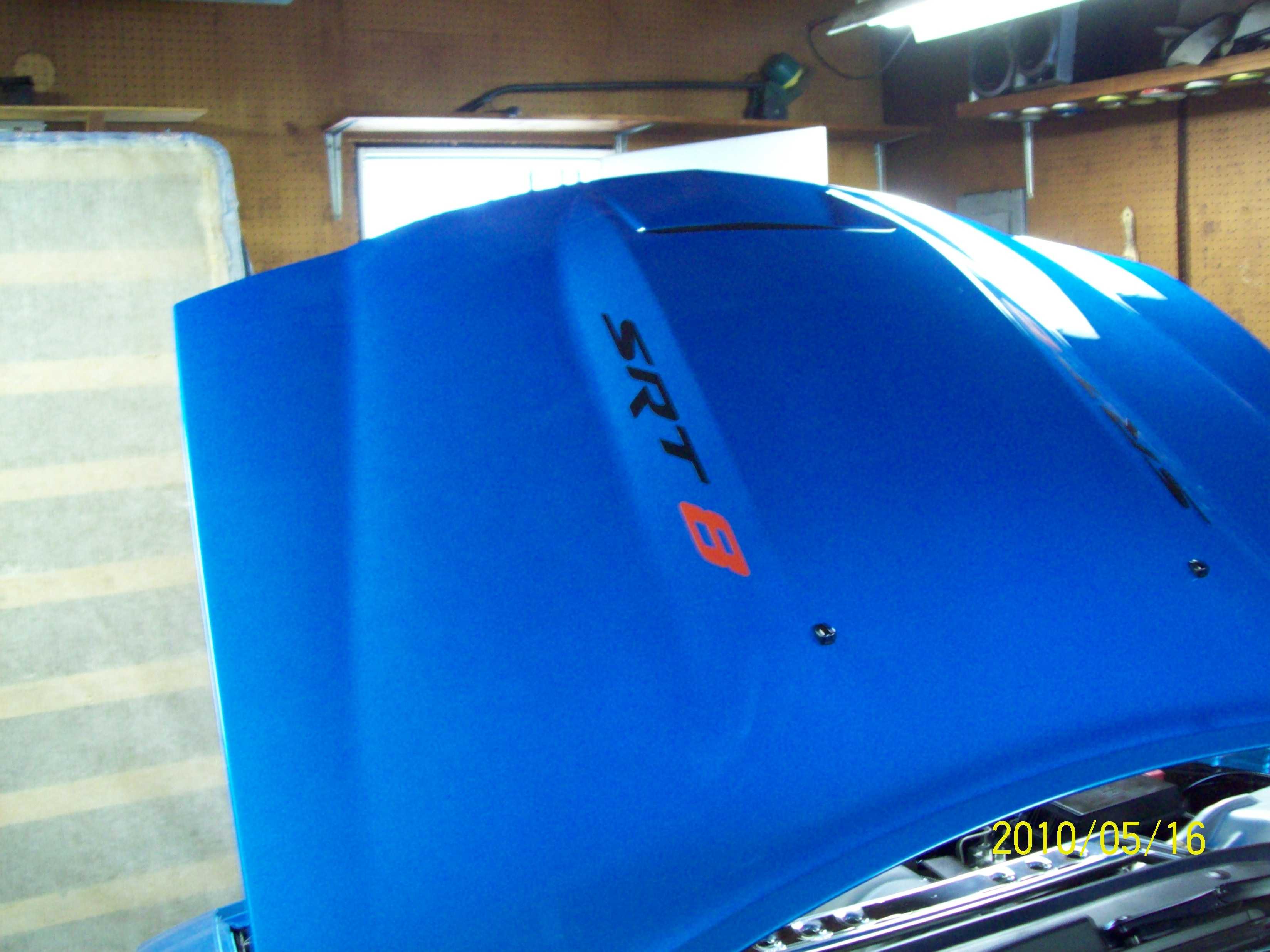 Another yarbroj1 2006 Dodge Charger post... - 14408782