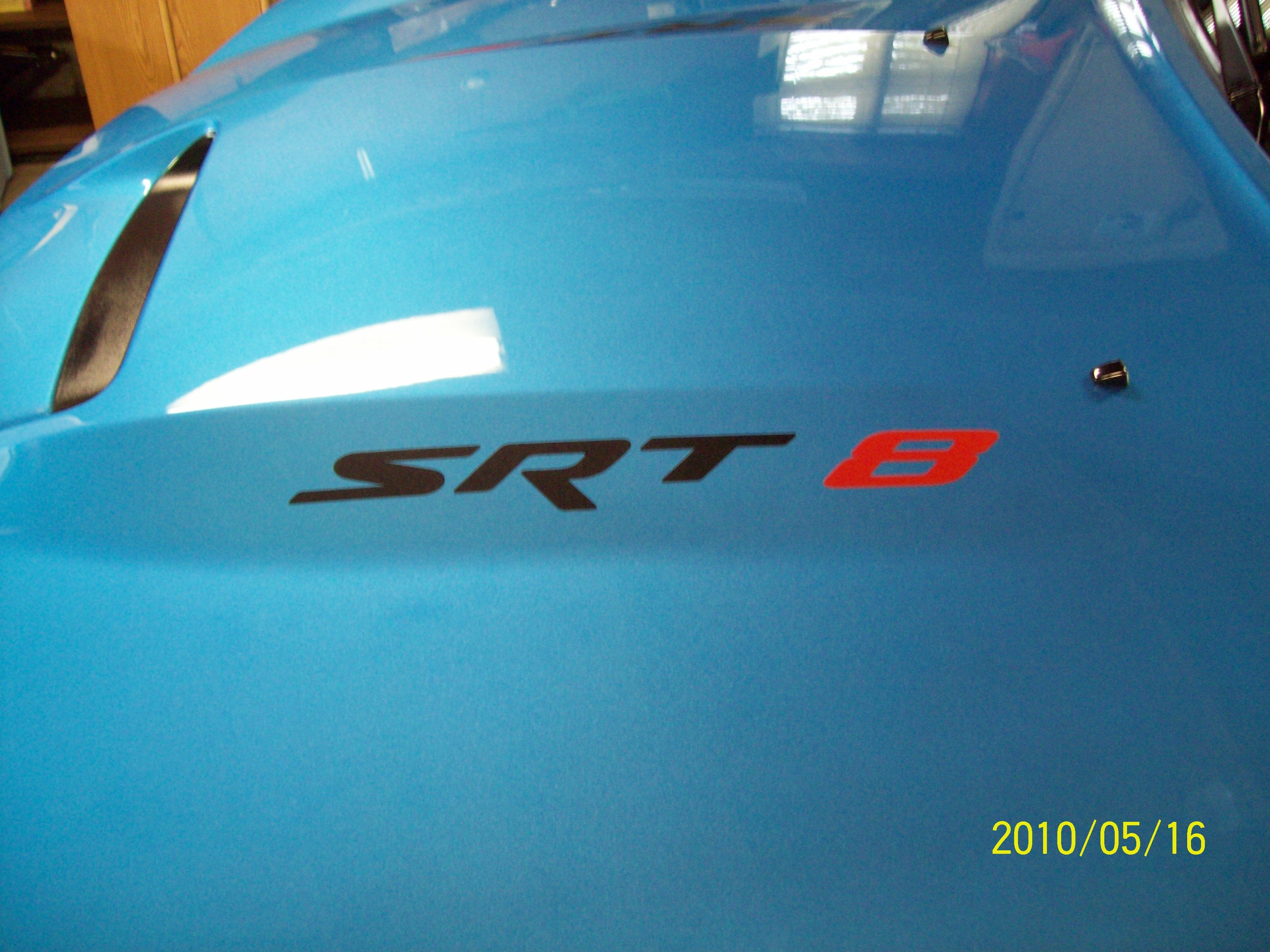 Another yarbroj1 2006 Dodge Charger post... - 14408784