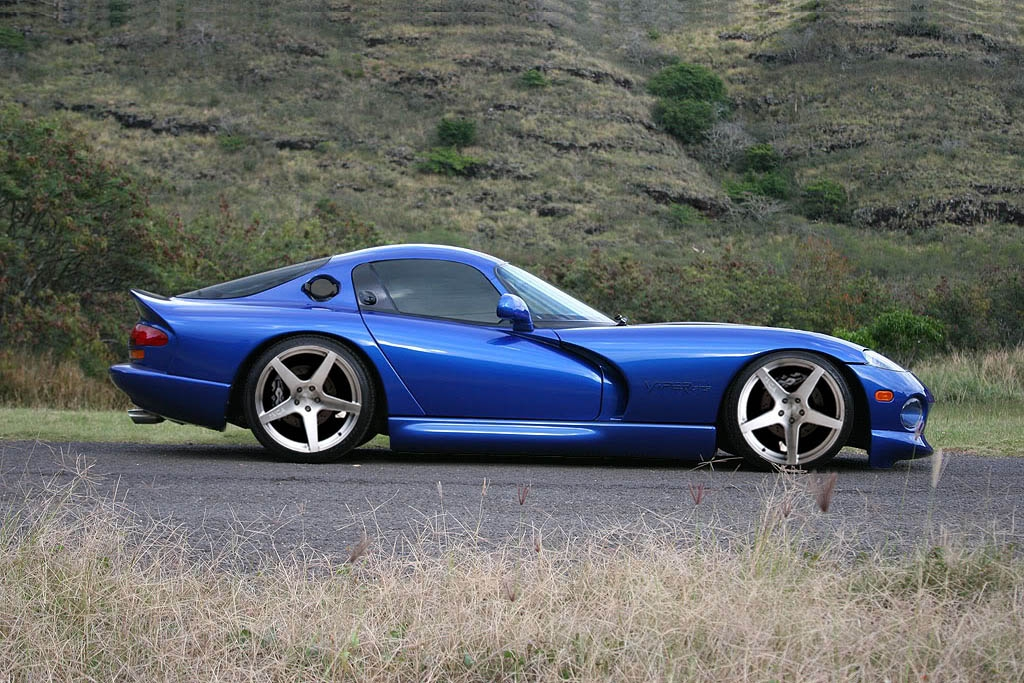 kiddhayashi 1997 dodge vipergts coupe 2d specs photos. Black Bedroom Furniture Sets. Home Design Ideas
