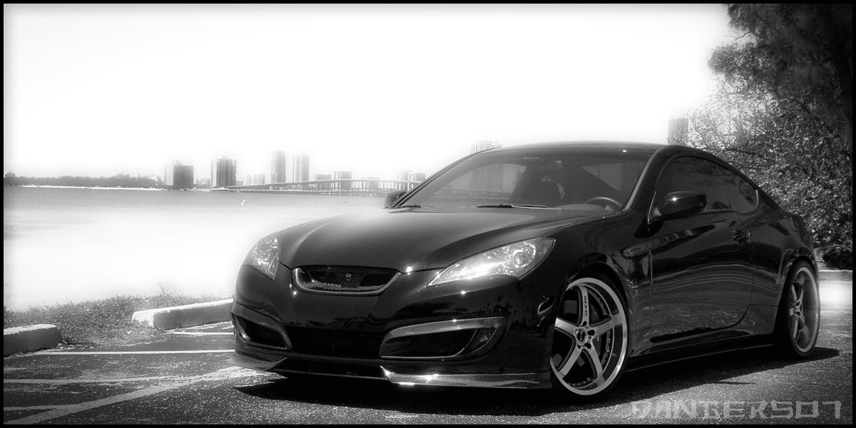 danger507 2010 hyundai genesis coupe specs photos. Black Bedroom Furniture Sets. Home Design Ideas