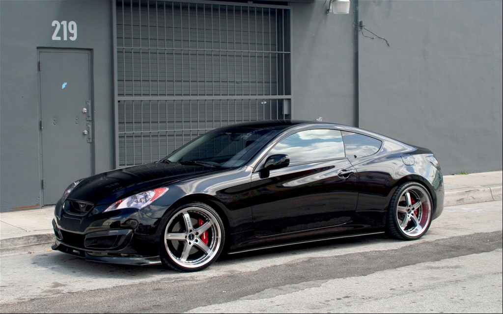 Random Conversation Thread Page 263 Hyundai Genesis Forum