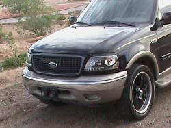 G_WHIP 2002 Ford Expedition