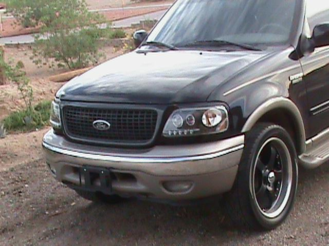 Another G_WHIP 2002 Ford Expedition post... - 14411289