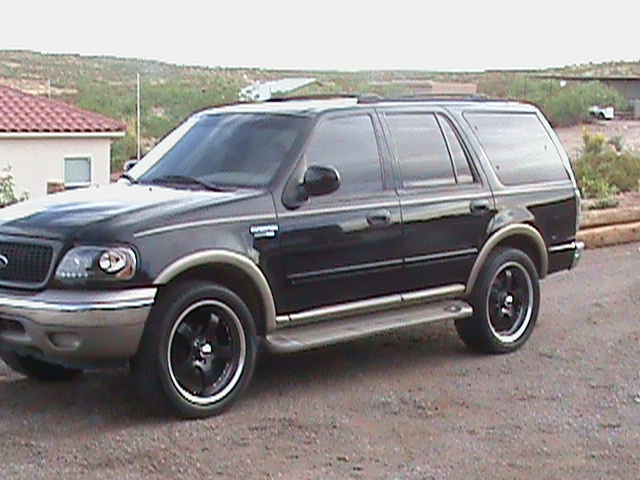 Another G_WHIP 2002 Ford Expedition post... - 14411291