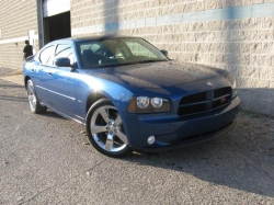 hunnygirl25s 2010 Dodge Charger