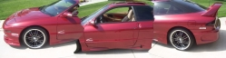 ko6688s 1996 Ford Probe 