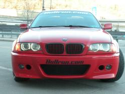 TeamBMWs 2000 BMW 3 Series