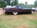 sosilly36081 1969 Cadillac DeVille 14418671