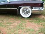 sosilly36081 1969 Cadillac DeVille 14418677