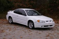 iroc85z 2004 Pontiac Grand Am