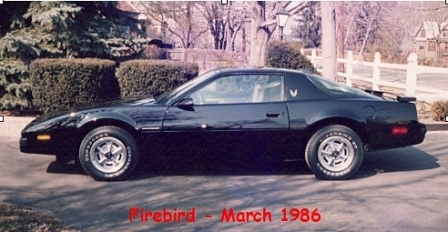 Another 86_b1Rd 1986 Pontiac Firebird post... - 14422004