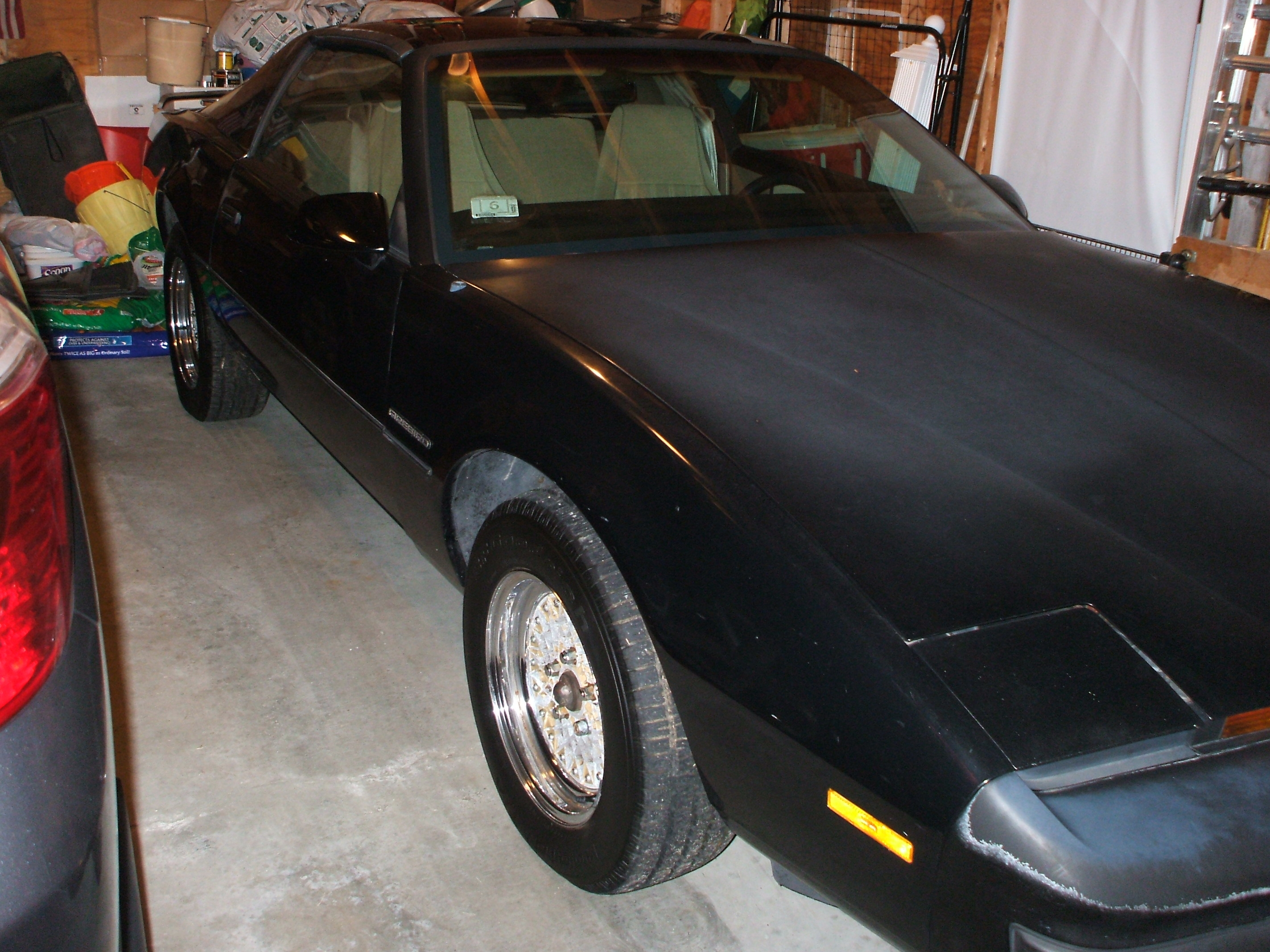 Another 86_b1Rd 1986 Pontiac Firebird post... - 14422009
