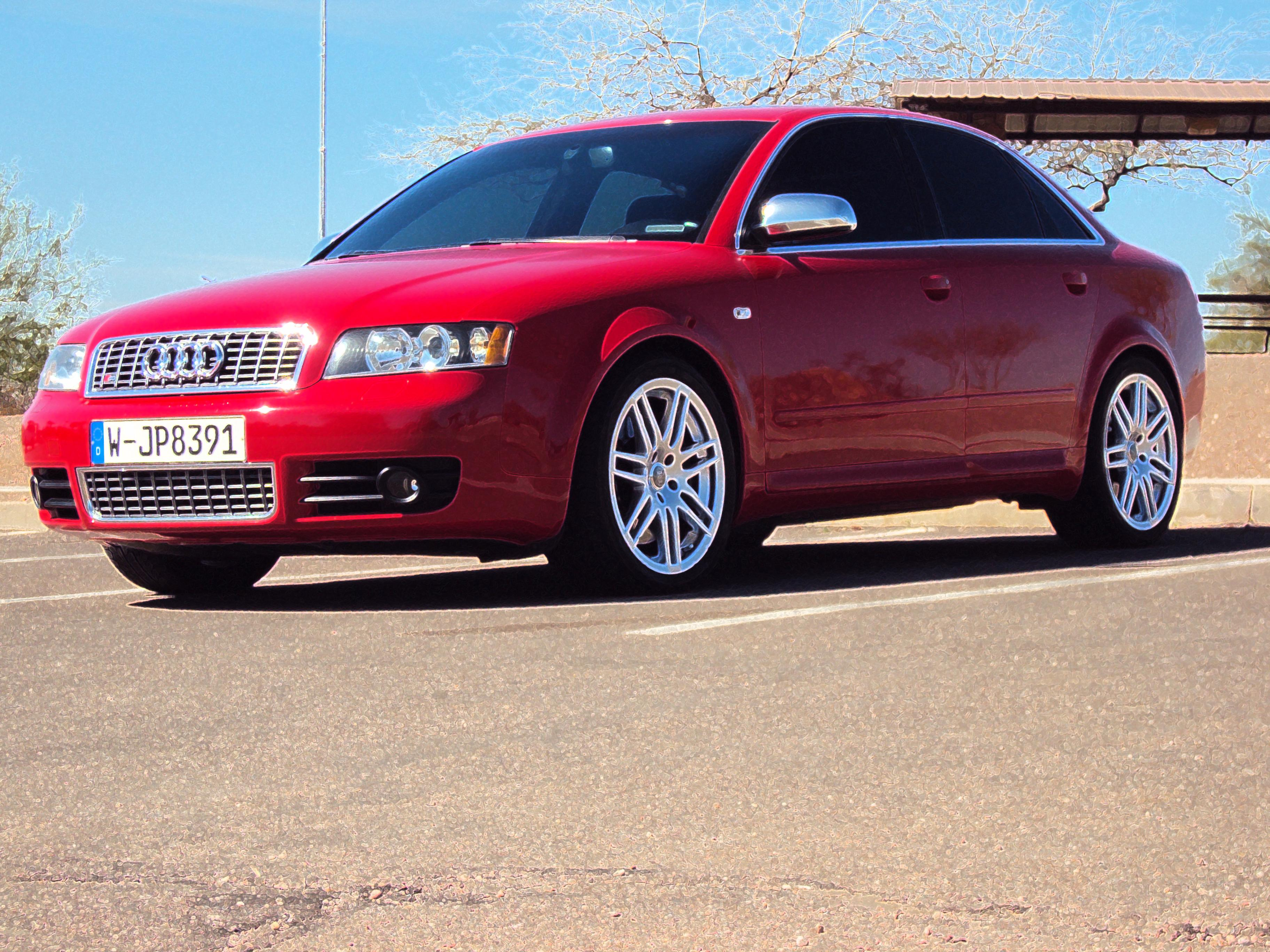 Clutches amp Parts for Audi A5  eBay