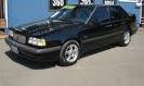 Another RFamily 1997 Volvo 850 post... - 14422957