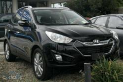 hosa85s 2010 Hyundai Tucson