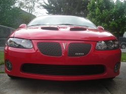 IV1PERRIs 2005 Pontiac GTO