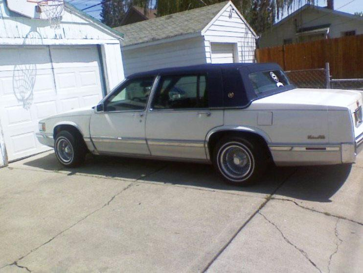 amazing car reviews and images 1993 cadillac deville lowrider amazing car reviews and images blogger