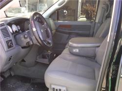 kolbylawrences 2006 Dodge Ram 2500 Quad Cab