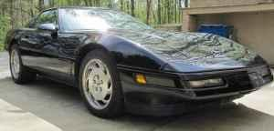 Another jnealg 1996 Chevrolet Corvette post... - 14429817