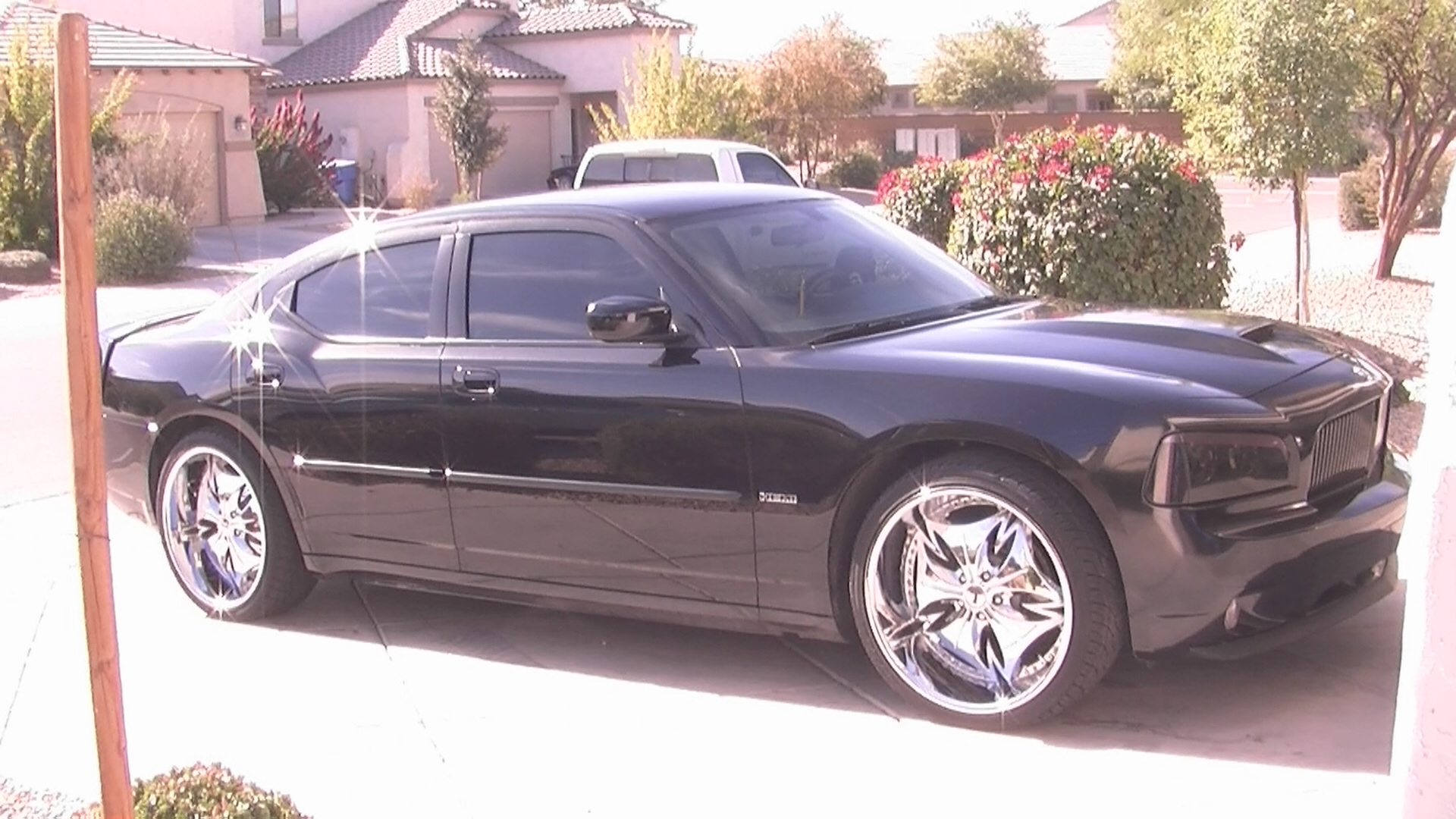 Another romerome82 2006 Dodge Charger post... - 14430020