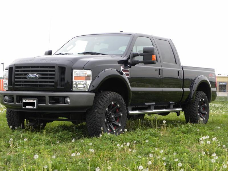 2004 ford f250 curb weight. Black Bedroom Furniture Sets. Home Design Ideas