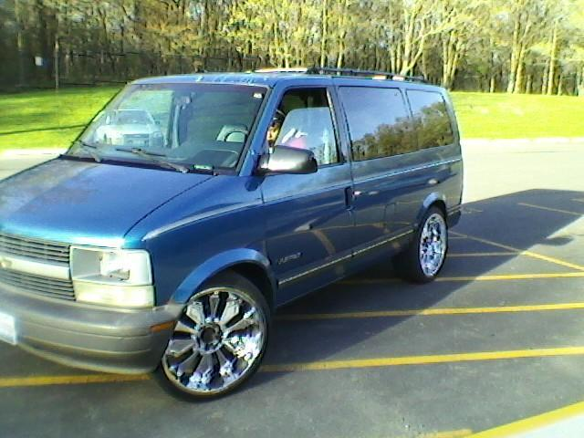 furthermore Chevrolet Chevy Van as well H further Original also Original. on 1995 chevy astro van weight