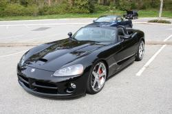dub3cs 2004 Dodge Viper