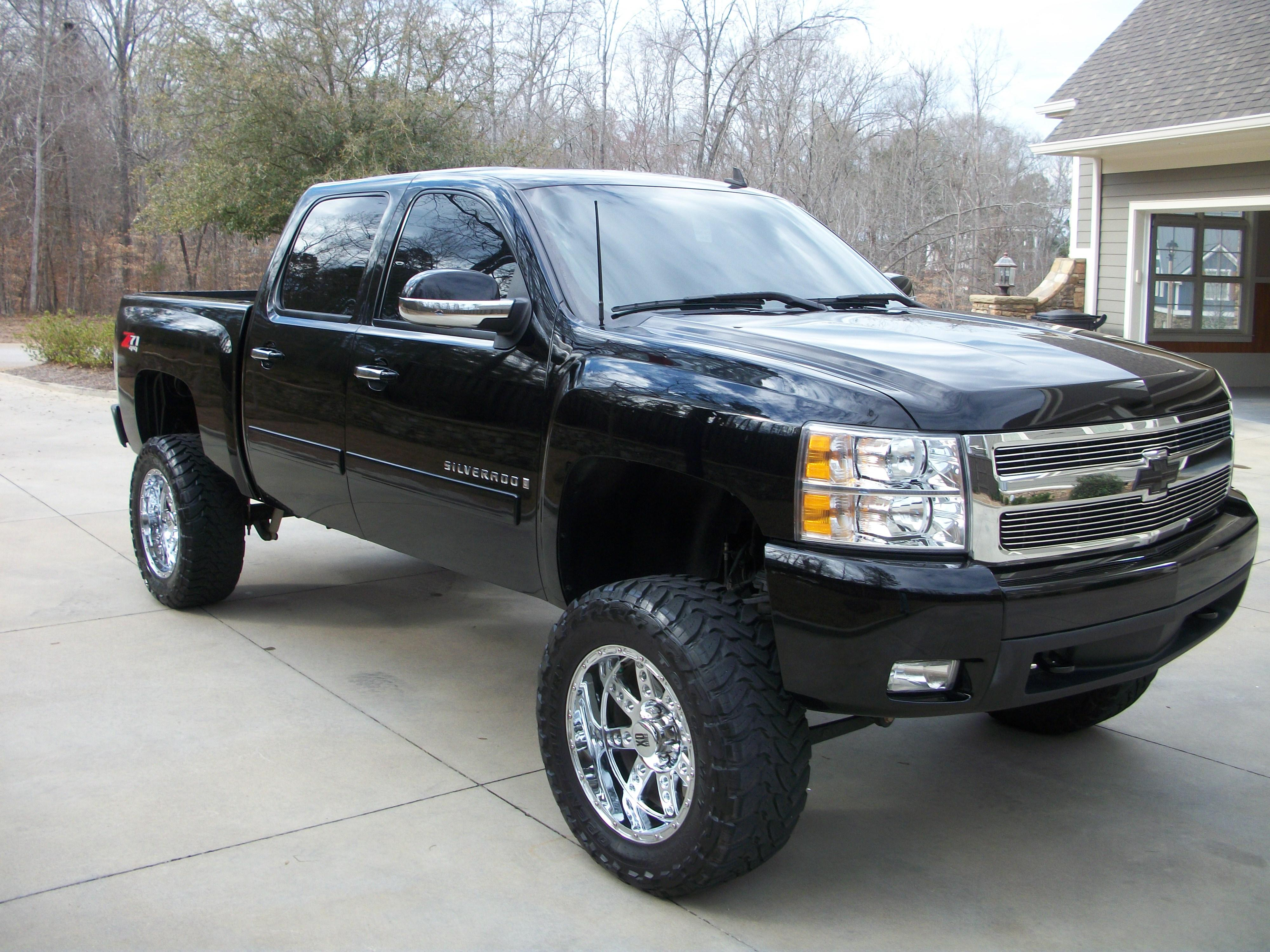inventory lt details auto w silverado lubbock guide texas chevrolet pic