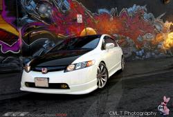 caliluv's 2006 Honda Civic