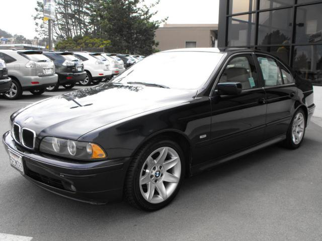 Another johnf777 1990 BMW 3 Series post... - 14444712