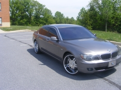 antar3122s 2008 BMW 7 Series