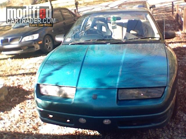 Another rotard4life 1994 Saturn S-Series post... - 14451515