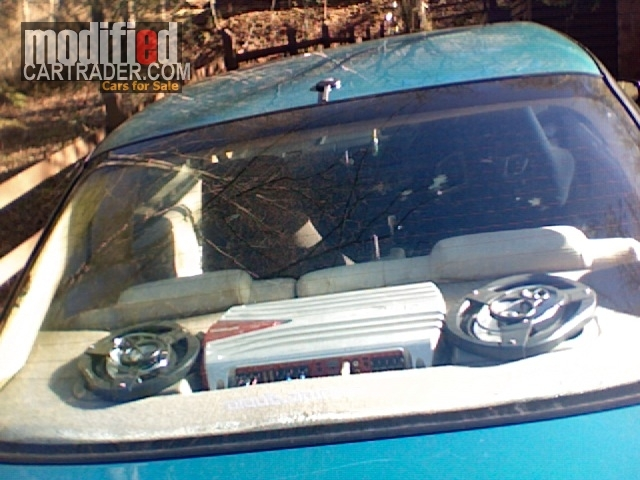 Another rotard4life 1994 Saturn S-Series post... - 14451516