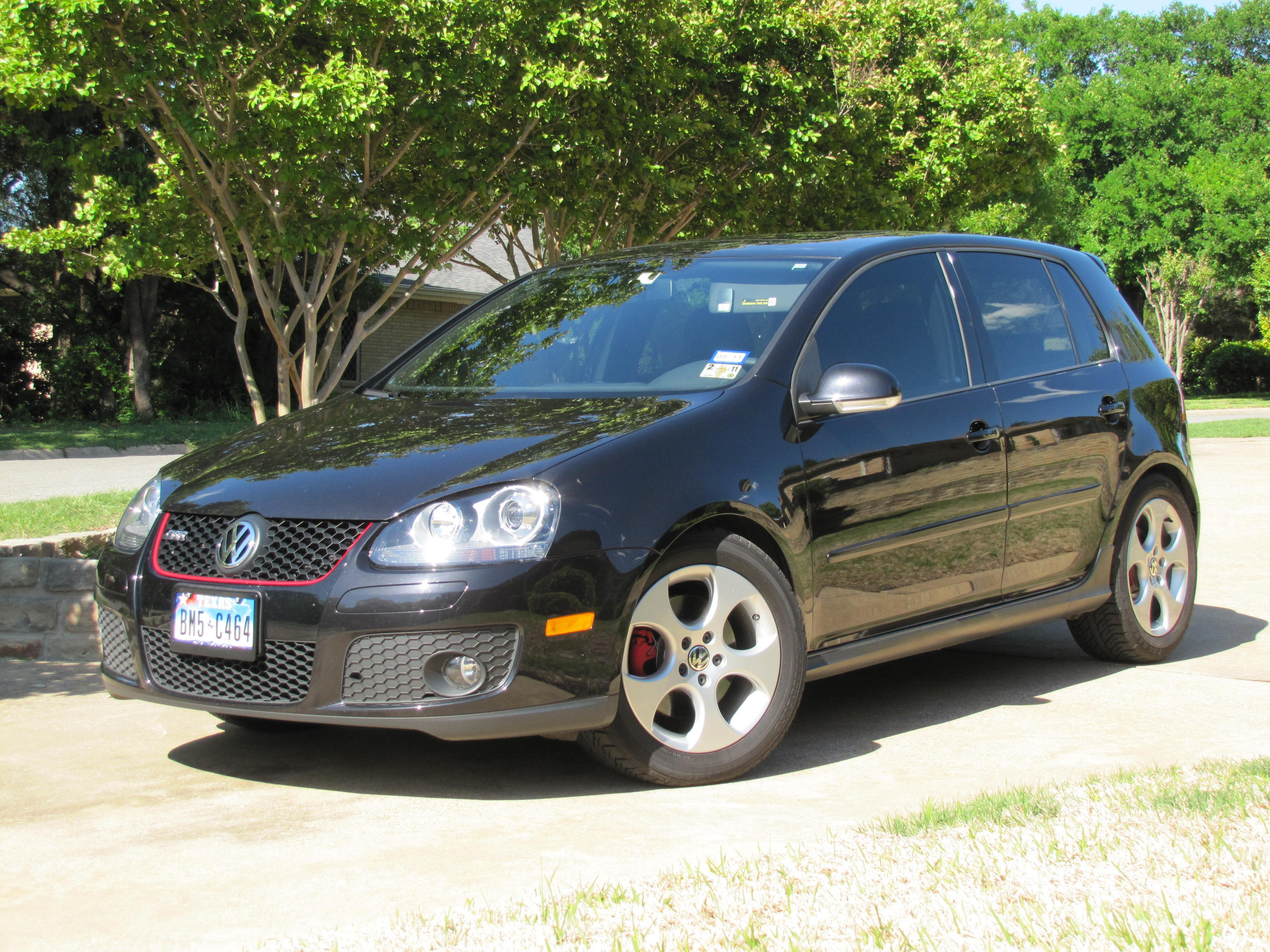 500lbman 2008 volkswagen gti2 0t hatchback sedan 4d specs. Black Bedroom Furniture Sets. Home Design Ideas