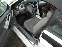 Another Stretch88m 1999 Ford Mustang post... - 13009957