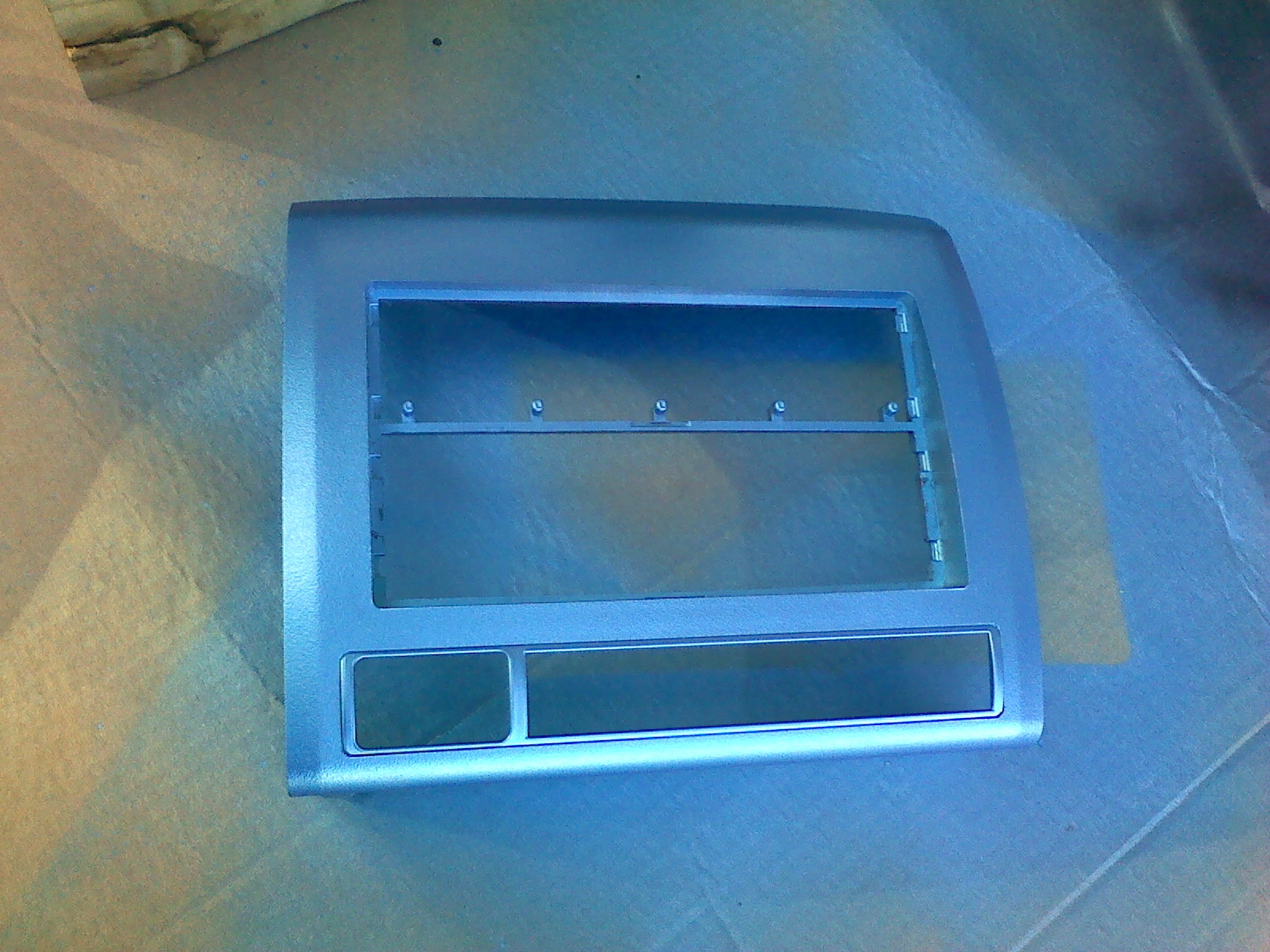 Another FF4RC5 2008 Toyota Tacoma Access Cab post... - 14452639