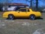 Another longhair2 1984 Chevrolet Monte Carlo post... - 14452709