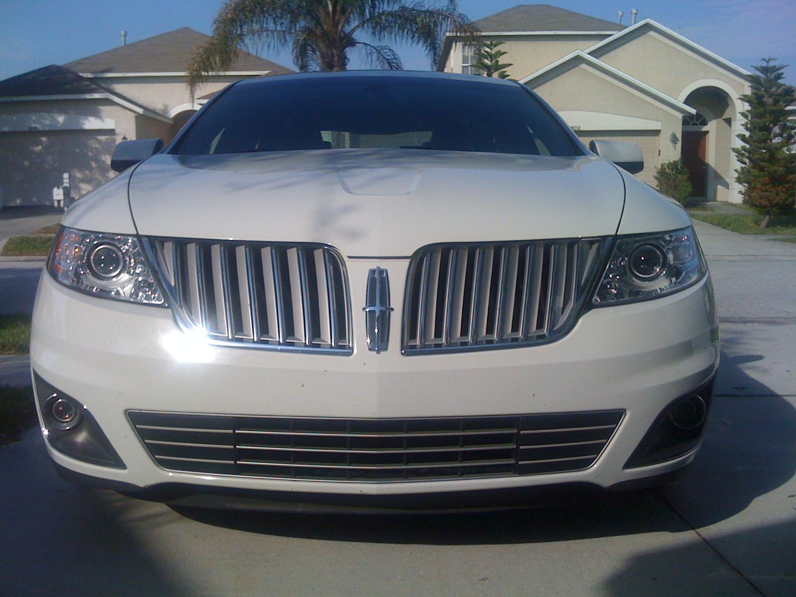 price features drive driver reviews interior lincoln side sedan base mkz wheel mks front photos