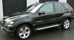 X5forsales 2004 BMW X5