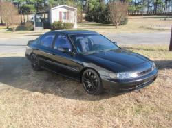 zwilford88s 1996 Honda Accord