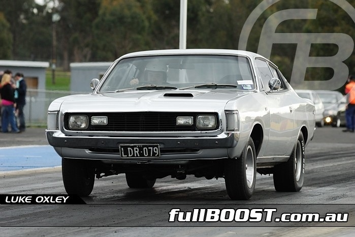 Another The Rat Patrol 1971 Dodge Charger post... - 14458624