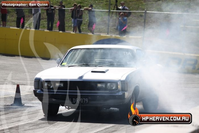 Another The Rat Patrol 1971 Dodge Charger post... - 14458645