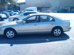 n2deepjdss 1997 Honda Accord