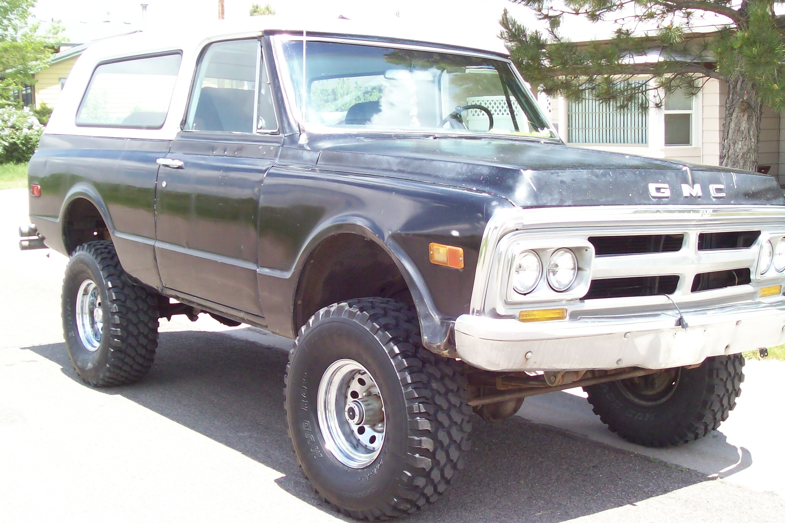 sle jimmy sale gmc for suv img used