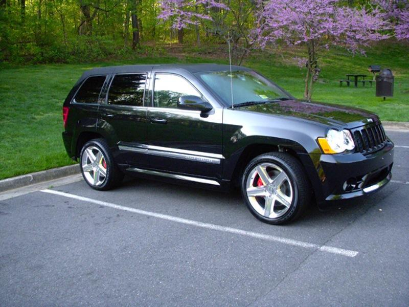king9988 2010 jeep grand cherokee 38562370001 original. Cars Review. Best American Auto & Cars Review