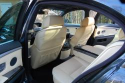 JAL80s 2007 BMW 7 Series