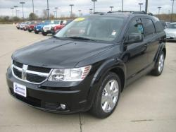 Adesh91 2010 Dodge Journey