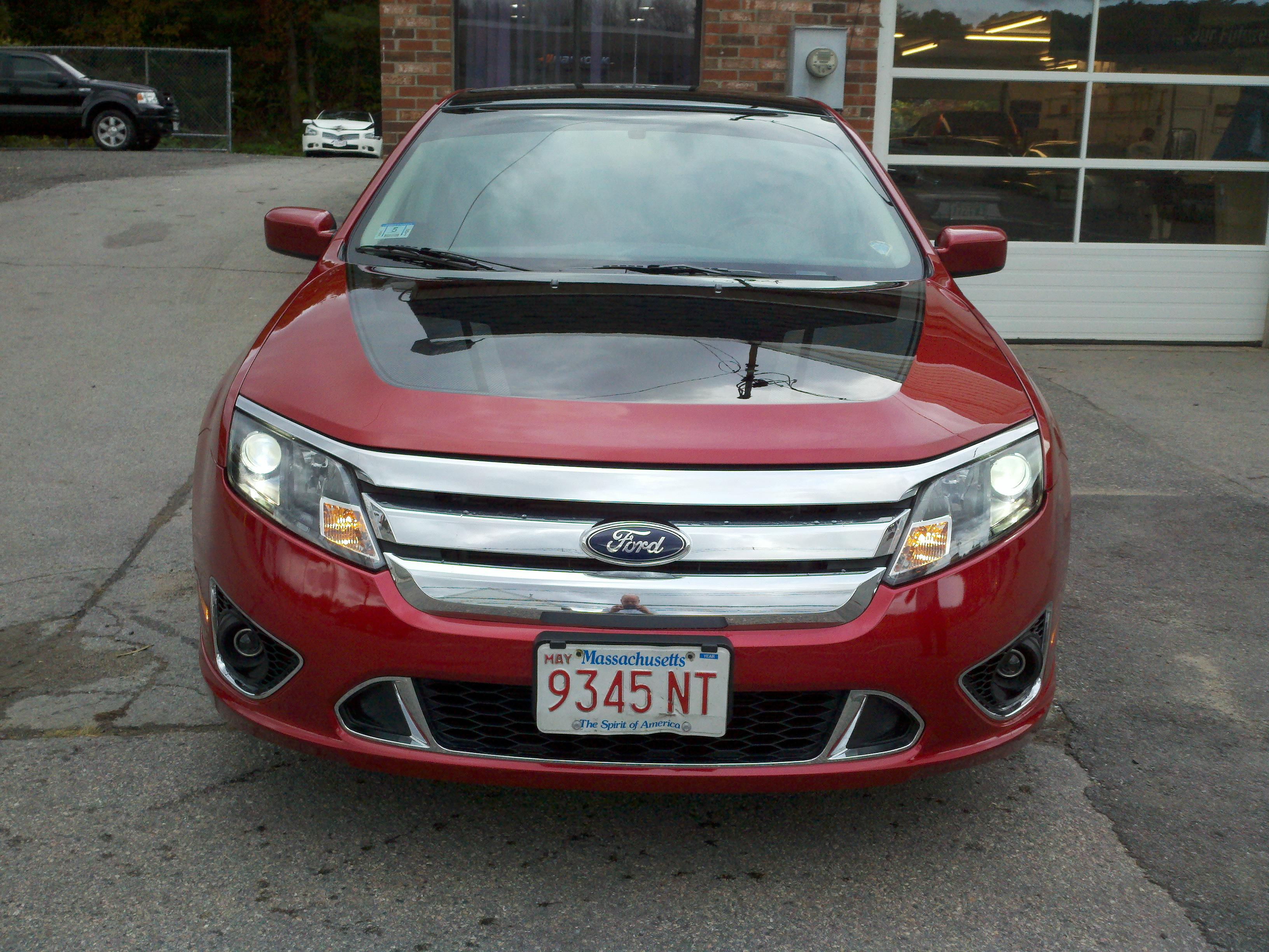 Another fusion sport 2010 ford fusion post 14470705
