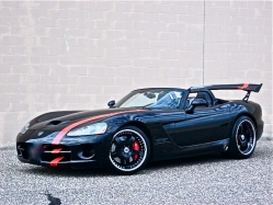 keempops 2008 Dodge Viper